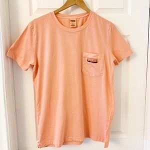 Victoria's Secret PINK | Short Sleeve T-Shirt | S